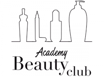 Academy Beauty Club